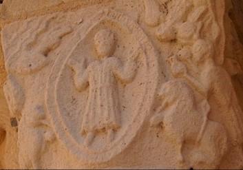 St Porchaire Poitiers