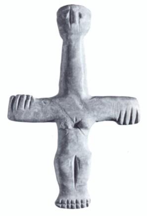 Paphos Souskiou