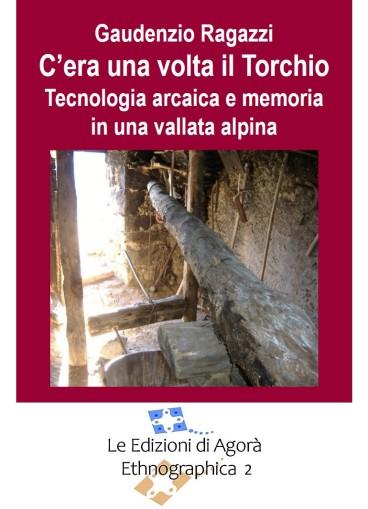 copertina torchio2